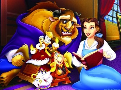 9 Kids Movies That Adults Love Just as Much ...