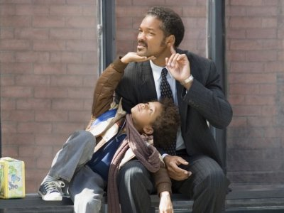 7 Movies Starring Real-Life Family Members ...