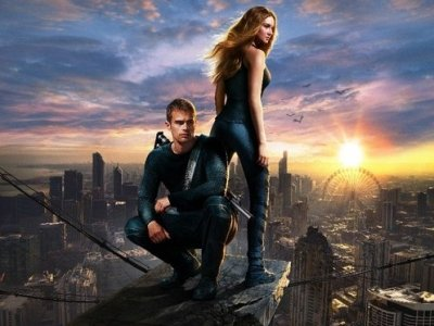 7 Reasons to Be Excited for the Divergent Movie ...