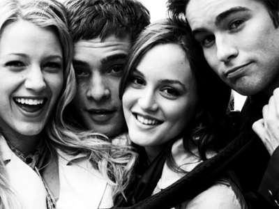 8 Things I've Learned from Gossip Girl ...