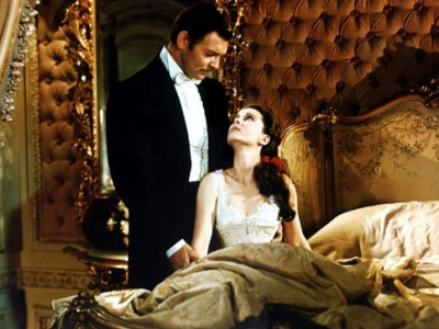 8 Top Historical Movies ...