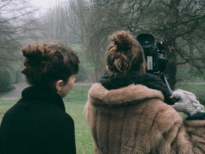 7 Shockingly True Crime Documentaries ...
