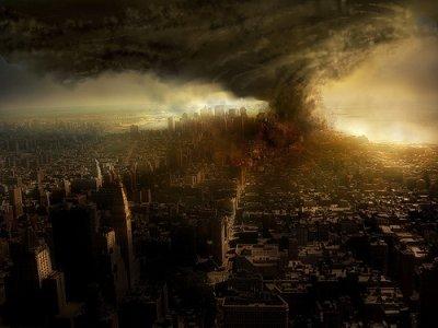 Apocalipsis 093