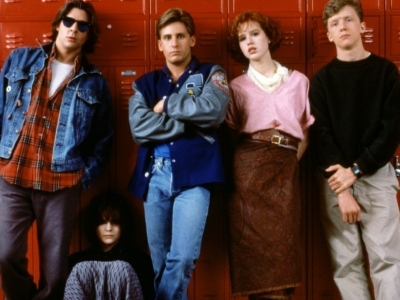 11 Best Teen Movies Ever You've Got to Watch...