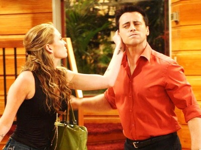 7 Worst TV Spinoffs of All Time ...