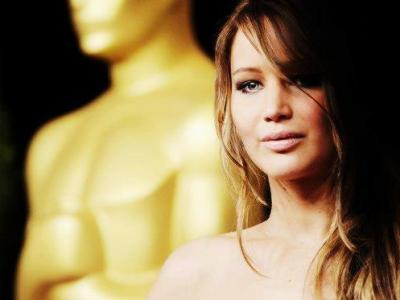 10 Daring Predictions for the 2013 Oscars ...