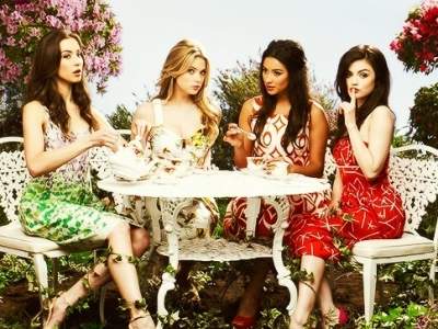 7 Life Lessons from Pretty Little Liars ...