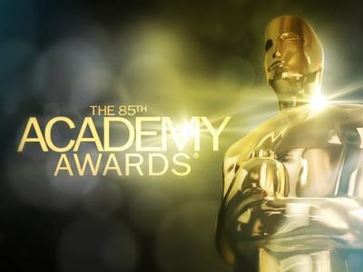 10 2013 Oscar Winners ...