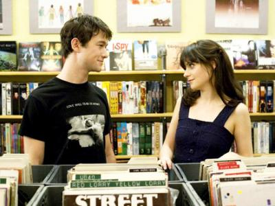 7 Movies That Teach Us about Love ...