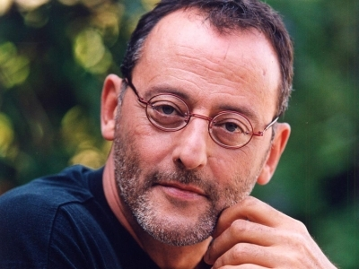 7 of My Favorite Movies Starring Jean Reno ...