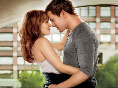 7 Chick Flicks I Never Get Tired of Watching ...