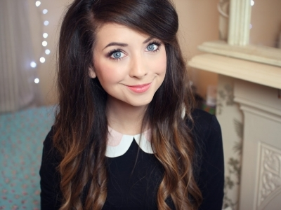 9 Hilarious YouTubers You Should Add to Your Subscription Box ...