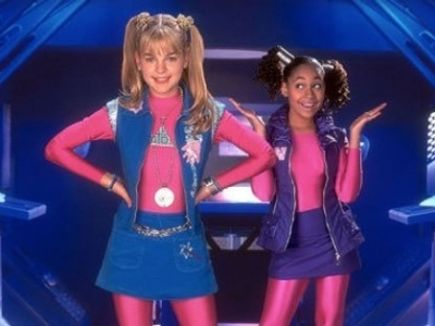 7 Disney Channel Original Movies You Probably Forgot about ...