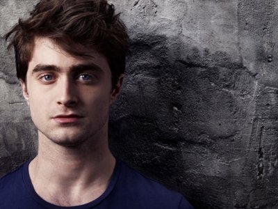 7 Fun Facts about the Harry Potter Cast ...