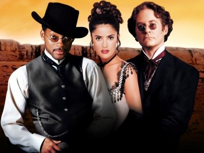 9 Fantastic Steampunk Themed Movies to Enjoy on Movie Night ...