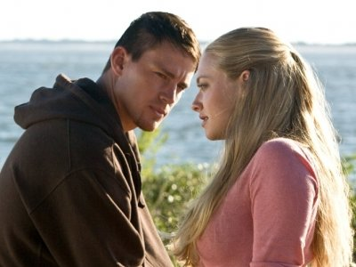 7 Best Nicholas Sparks Inspired Movies ...