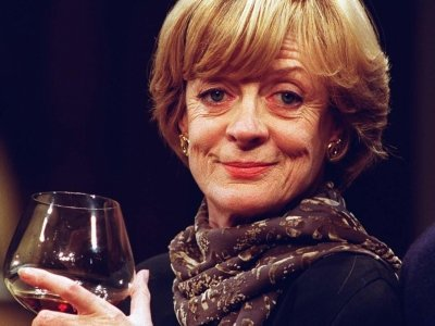7 Maggie Smith Films That You Will Love ...