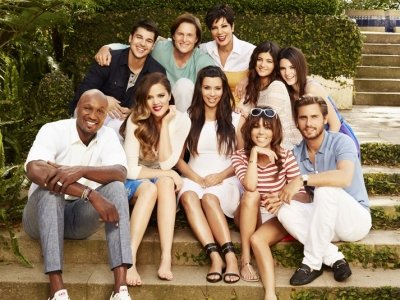 7 Reasons to Watch Reality TV without Feeling Guilty ...