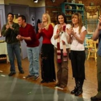 7 Reasons Why I Still Love 'Friends' ...