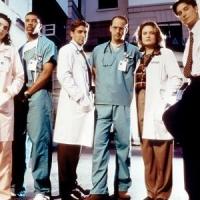 7 Most Popular Medical TV Series ...