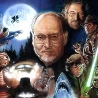 7 Unforgettable John Williams Soundtracks ...