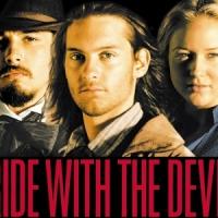 7 Scintillating Civil War Movies ...