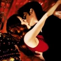 8 Amazing Musical Movies ...