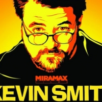 7 Kevin Smith Movies I Love ...