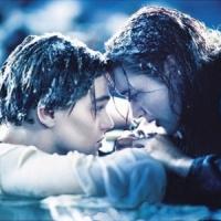 7 Best Romantic Movie Scenes ...
