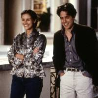 7 Hugh Grant Movies His Biggest Fans Will Love ...