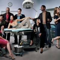 7 Most Memorable Speeches from Grey's Anatomy ...