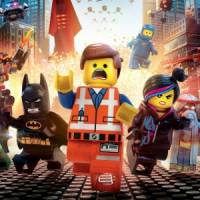 7 Highly Anticipated 2014 Animated Movies ...