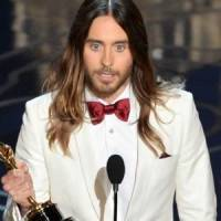 7 of the Best Moments from the Oscars ...