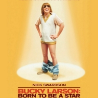 7 Best Movies of Fall 2011 ...