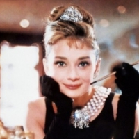 9 Incredibly Trendy Fashion Movies Every Stylish Girl Should See ...