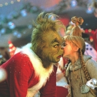8 Touching Holiday Movies You Can't Miss ...