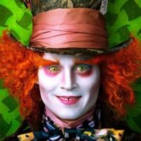 Top 7 Johnny Depp Movies ...