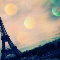 9 Divine Movies Set in Paris ...
