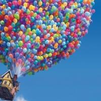 Top 7 Amazing Pixar Flicks ...