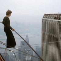 8 Top Impactful and Insightful Documentaries ...