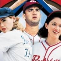 9 Super Funny Sports Movies ...