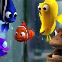8 Inspiring Family Films ...