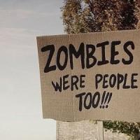 7 Top Zombie Flicks You Shouldn't Miss ...