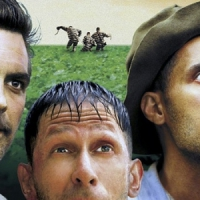 7 Fantastic Films from the Coen Brothers ...
