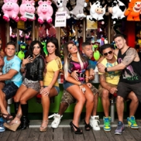 7 Things I've Learned from the Jersey Shore ...