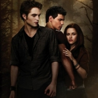 What Are the Twilight Movies: 10 Things to Know about Twilight Saga ...
