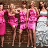 8 Awesome Judd Apatow Movies ...