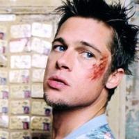 10 Awesome Brad Pitt Movies ...