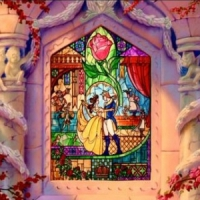 Top 10 Disney Animated Films ...