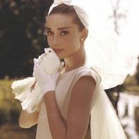 8 Classic Audrey Hepburn Movies ...